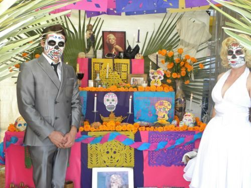 day-of-the-dead-festivities-1st-november