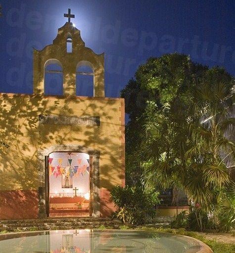 Church_Hacienda_San_Jose (2)