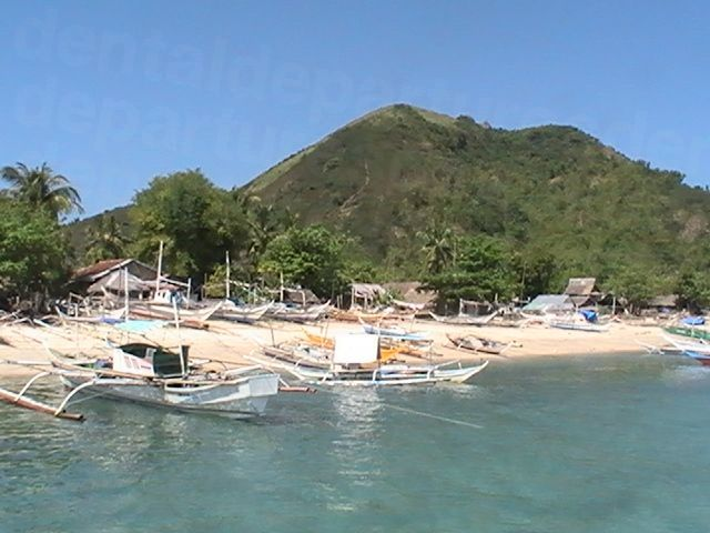 Malangabang_Island,_Conception,_Iloilo,_Philippines