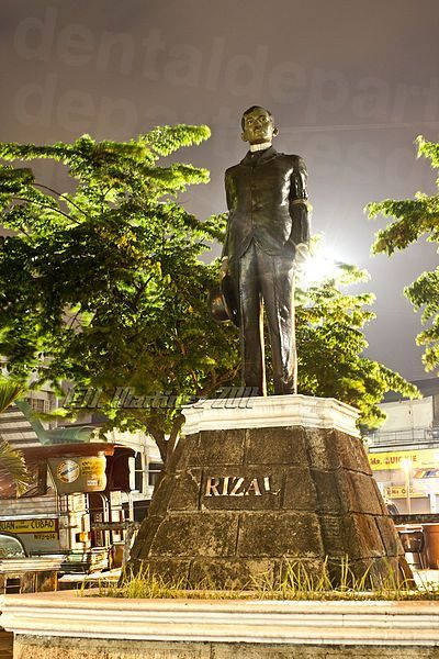 400px-Monument_of_Jose_Rizal_in_San_Juan_City,_Metro_Manila,_Philippines