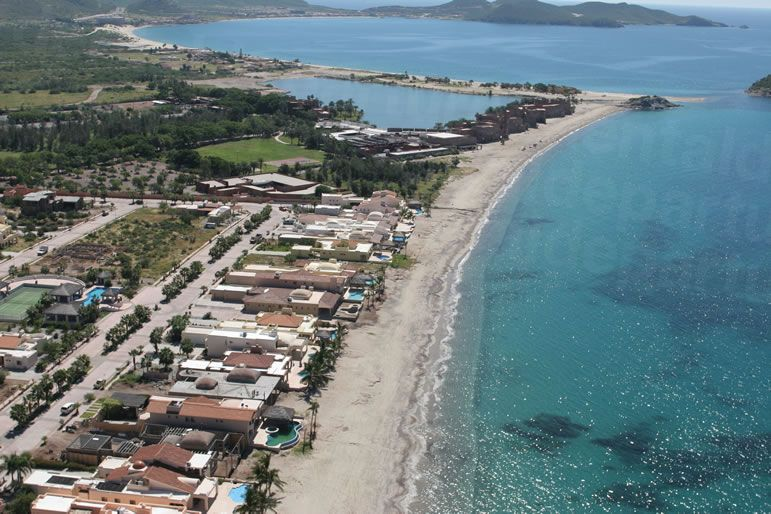 dd_201704260853_vista_panoramica_playa_los_algodones.jpg
