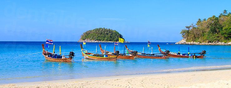 dd_201705231704_phuket-attractions.jpg