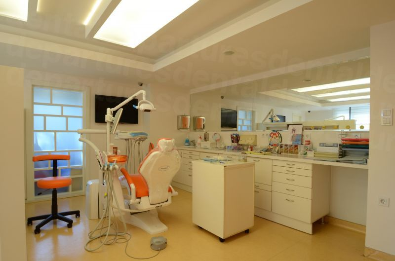 dd_201708230420_dental17.jpg