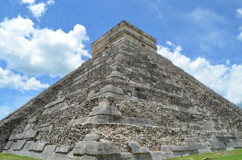 dd_201708261614_mexico_mayan_piramid.jpg