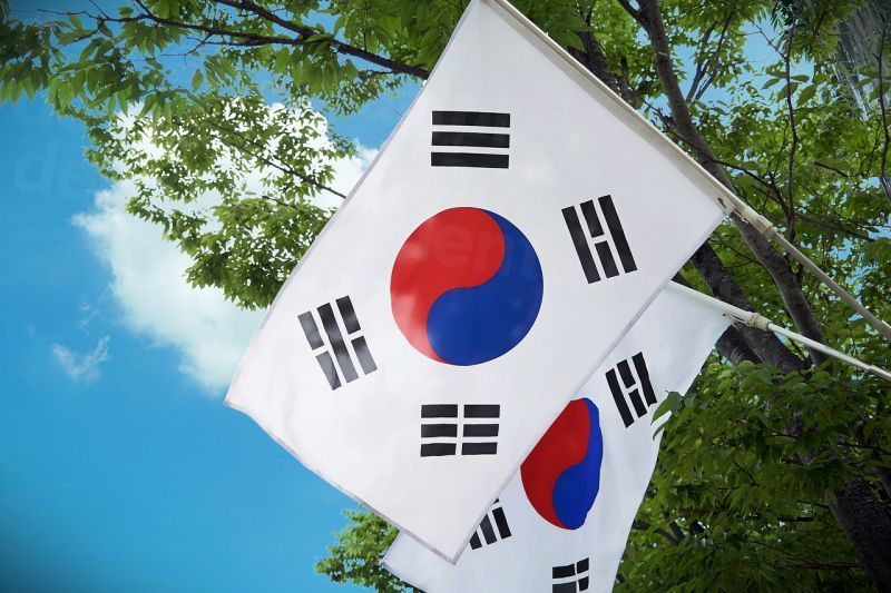 dd_201709251451_south_korea_flag.jpg