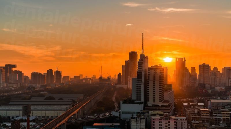 dd_201710092151_bangkok_morning_sun.jpg