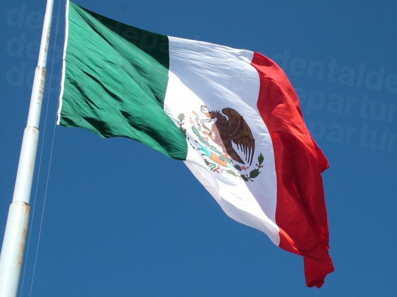 dd_201710302115_mexico_flag.jpg