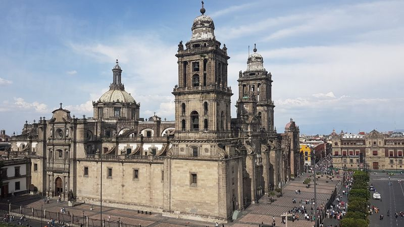 dd_201711132115_mexico_catedral.jpg