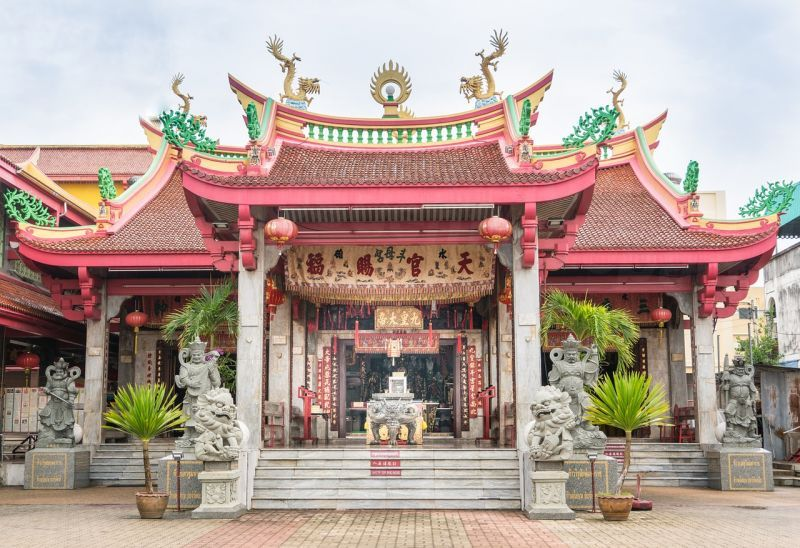 dd_201801231819_phuket_travel_temple.jpg