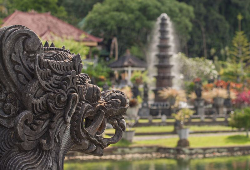 The 10 Best Clinics in Bali | Get Your Free Quote Now