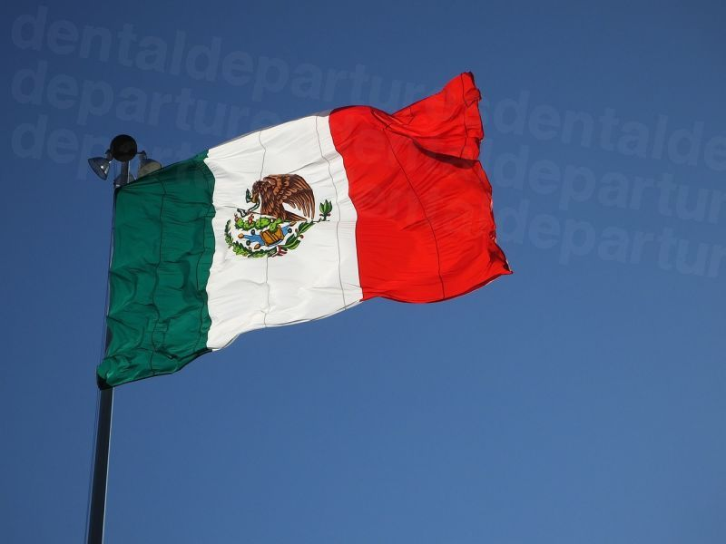 dd_201802281848_mexico_flag.jpg