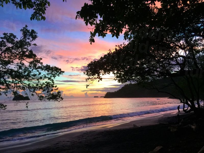 dd_201802282020_costa_rica_sunset_beach.jpg