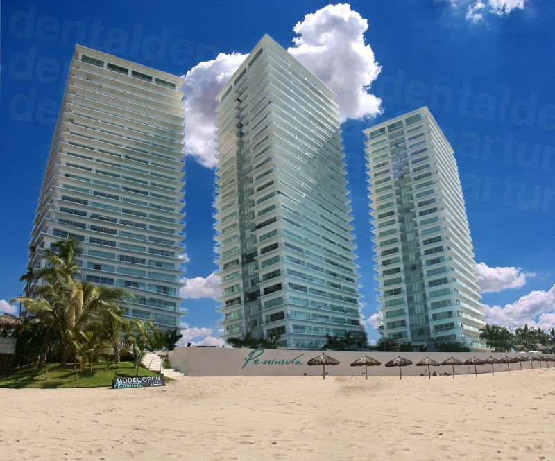 dd_201803071758_puerto_vallarta_buildings.jpg