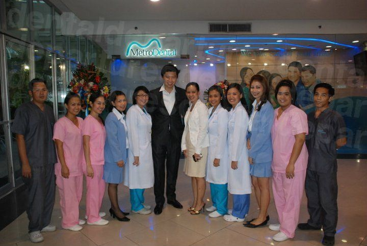 dd_201804261324_metro_dental_manila_philippines.jpg