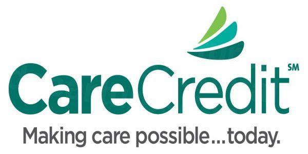 dd_201810160058_1carecredit-login-guide-how-to-make-carecreditcom-bill-payment.jpg