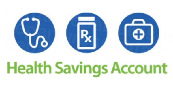 dd_201810160101_health-savings-account-icons.jpg