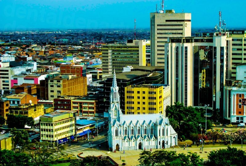 dd_201912021905_architecture-structure-city-cityscape-downtown-arch-904038-pxherecom.jpg