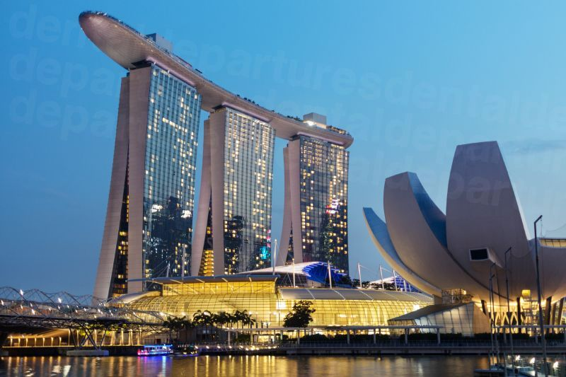 dd_201912030723_singapore-marina-bay-sands-architecture-bridge-metropolitan-area-city-1591361-pxherecom.jpg
