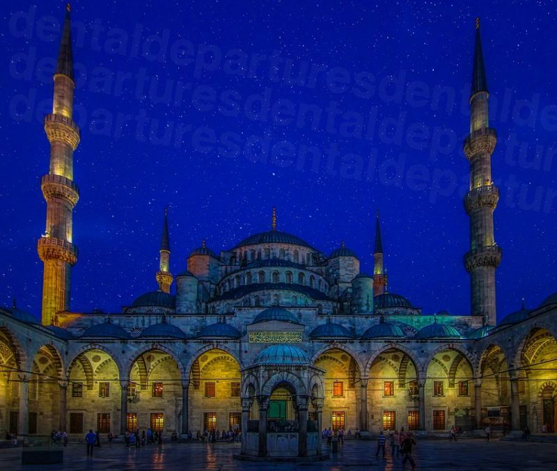 dd_201912061641_blue-mosque-1851032_960_720.jpg