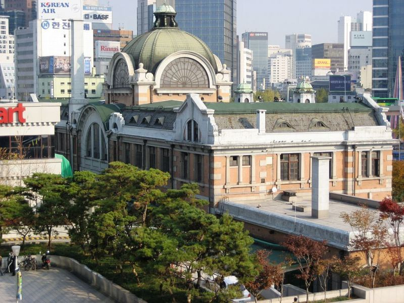 md_201606061542_1024px-knr-seoul-station-old-other-side-view-zoom.jpg