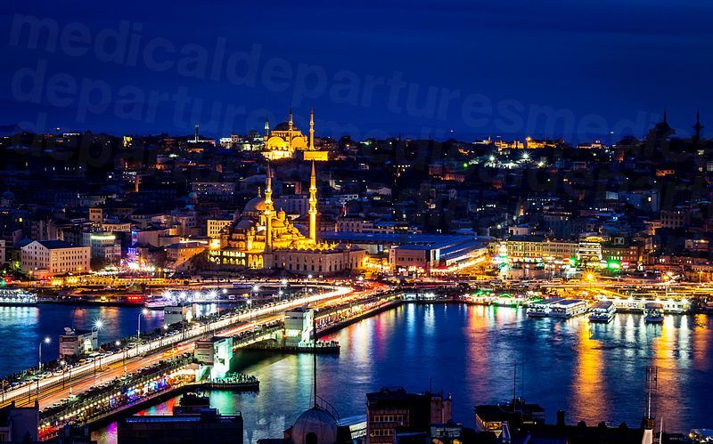 md_201904290341_800px-istanbul_at_night_16193962812.jpg